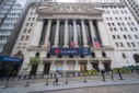 Livent IPO debut on the New York Stock Exchange