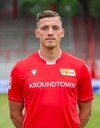 1. FC Union Berlin - Photo session