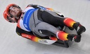 Luge World Cup Oberhof