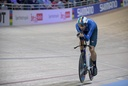Track Cycling World Championship