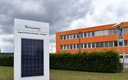 Battery research institute opened in Arnstadt