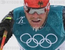 Pyeongchang 2018 - Cross-Country Skiing