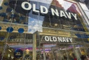 Old Navy to drive Gap's growth