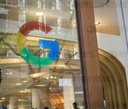 Alphabet to report first-quarter earnings