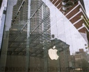 In advance of Apple fiscal second-quarter earnings