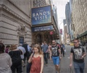 Tony Award nominations announced in New York