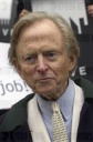 Author Tom Wolfe dies and 88