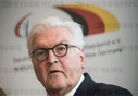German President says goodbye to German Paralympic team