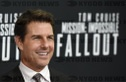 U.S Premiere of 'Mission: Impossible - Fallout' - DC