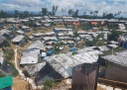 One year after the Rohingya mass exodus