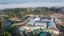 Center Parcs in Leutkirch opens