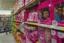 Demise of Toys R Us creates retailing opportunities