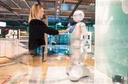 AI and Robotics at the Heinz Nixdorf MuseumsForum