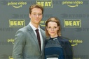 "Premiere start of series ""Beat"" Amazon Prime"