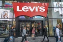 Initial Public Offering on the horizon for Levi Strauss and Co.