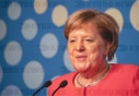 G20 Summit in Argentina - Merkel