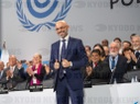 Conclusion of the World Climate Summit in Katowice