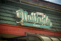 Last day for Nathan's Famous Bay Ridge Brooklyn location