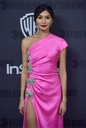 INSTYLE/WARNER BROS. GOLDEN GLOBES PARTY
