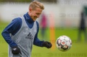 Training kick-off Hamburger SV