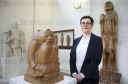 New Managing Director of the Ernst Barlach Foundation