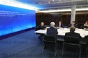 Meeting of Agency for Strategic Initiatives Supervisory Board