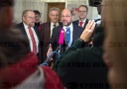 Conclusion of winter meeting of Bavarian SPD state parliamentary group