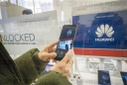 Criminal investigation of Huawei launched