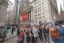 Eventbrite IPO debuts at the NYSE