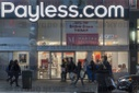 Payless ShoeSource considers alternatives
