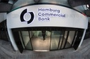 HSH Nordbank now called Hamburg Commercial Bank