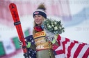 Alpine Skiing: World Championship
