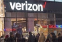 Verizon fourth-quarter disappoints analysts'