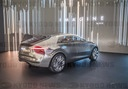 concept, Imagine by Kia