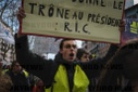 Yellow Vests Act 17 - Toulouse