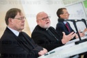 Conclusion German Bishops' Conference