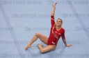 Gymnastics World Cup Stuttgart