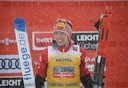 World Cup Nordic combined in Schonach
