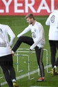 GES / Football / DFB-Training, 17.03.2019