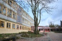 Measles cases at schools in Hildesheim