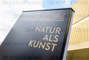 "Exhibition ""Nature as Art"""