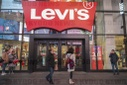In advance of Levi Strauss & Co. IPO