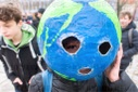 """Fridays for Future"" - Magdeburg"