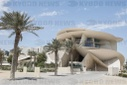 National Museum opens in Qatar
