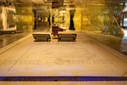 New National Museum of Qatar Unveils - Doha