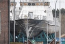 Lürssen shipyard wants to fulfil delivery obligations