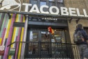 Taco Bell to host 600 hiring parties