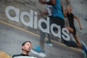 Annual General Meeting adidas AG