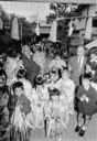 山陽新聞」「昭和の岡山シリーズ」日付指定なしの写真・画像 : 報道 ...