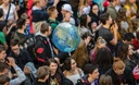 Fridays for Future - Münster